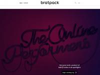Bratpack - Websites & Online marketing experts