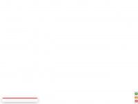 zuidplas.nl