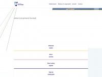 noordwijk.nl