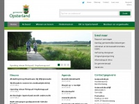 Opsterland.nl - Inwoners - Gemeente Opsterland