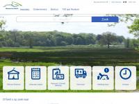 renkum.nl