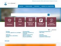 Welkom | Gemeente Roermond