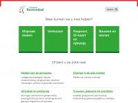 roosendaal.nl