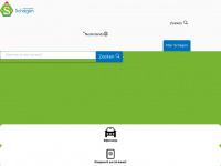 schagen.nl