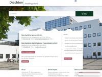 smallingerland.nl