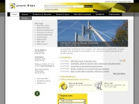 tiel.nl