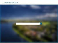 velsen.nl