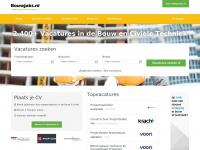 bouwjobs.nl