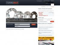 tuningmax.nl