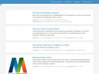 jobtec.nl