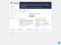leaufort.nl