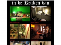indekeukenvan.nl