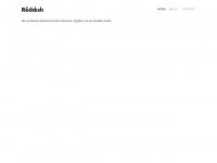 reddishstudio.com