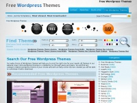 free-wordpress-theme.net