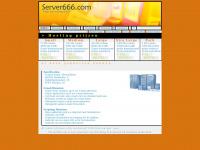 server666.com
