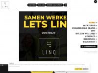 linq.nl