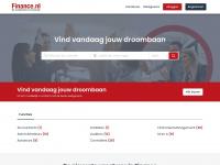 finance.nl