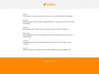 Finterim.nl - STRATO - Domain reserved