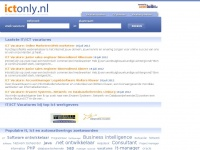it-only.nl