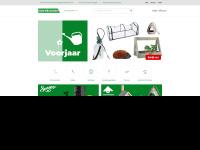 marskramer.nl