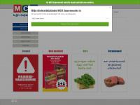 mcd-supermarkt.nl