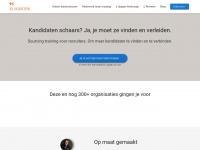 klikwork.nl