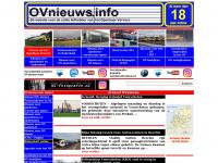 mp-produktie.nl