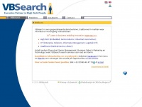 vbsearch.nl