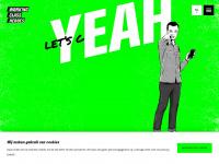 workingclassheroes.nl
