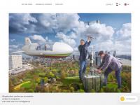 yaworks.nl