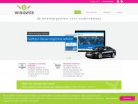 wingweb.nl