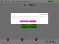 lexa.nl