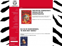 zebrafant.be - Te koop | Undeveloped