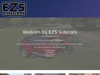 ezs-sidecar.com