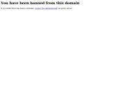 De beenmodewinkel van Nederland | Beenmodewinkel.com