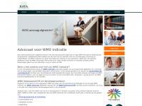 wmo-advocaat.nl