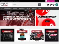 motorlook.nl