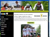 riding4duchenne.nl