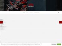 fietskeus.nl