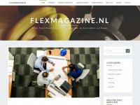 flexmagazine.nl