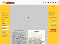 Selco.it - Index of /