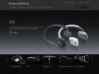 bowers-wilkins.nl
