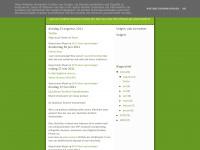 myzetdtp.blogspot.com