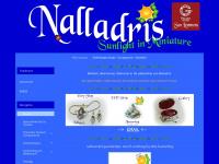 nalladris.com