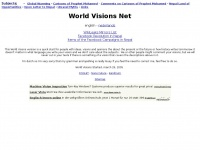 world-visions.net