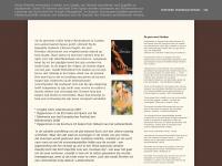 streken-nataliekoch.blogspot.com