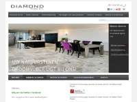diamondstone.nl