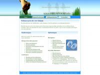 hielspoor.info