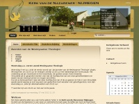 kvdn-nijmegen.nl