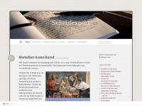 writersplaza.wordpress.com